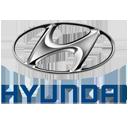 فروشگاه اینترنتی ایرانیان دیاگ اطلاعیه فنی   Image of hyundai 1
