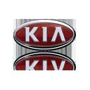 فروشگاه اینترنتی ایرانیان دیاگ اطلاعیه فنی   Image of logo kia