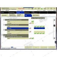 bmw istad istap 185x185 - نرم افزار رابط دیاگ BMW ISTA/D & ISTA/P