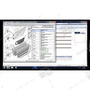 citroen service box 185x185 - کاتالوگ شماره فنی قطعات سیتروئن و تعمیرات سیتروئن Peugeot Service Box