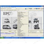 ewa net benz epc 185x185 - نرم افزار کاتالوگ پارت نامبر فنی قطعات مرسدس بنز Benz EPC