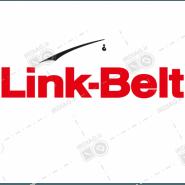 link belt 185x185 - دیاگ ماشین آلات لینک بلت Link-Belt