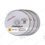 renault dialogys 185x185 - کاتالوگ شماره فنی قطعات و راهنمای تعمیرات رنو Renault Dialogys