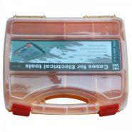 پلاستیکی ویژه دیاگ مدل msbox2 185x185 - جعبه پلاستیکی ویژه دیاگ مدل MSBOX2