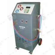 شارژ گاز کولر اتوماتیک هونو honow 185x185 - دستگاه شارژ گاز کولر مدل HONOW HO-L500