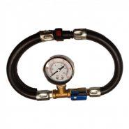 سنج پمپ بنزین ریل سوخت مدل mfa12 185x185 - فشار سنج پمپ بنزین و ریل سوخت مدل MFA12