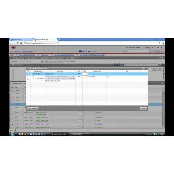 افزار مایکروکت کاتالوگ شماره فنی لیست قطعات هیوندای microcat hyundai v6 600x600 - نرم افزار مایکروکت و قطعات هیوندای MICROCAT HYUNDAI V6