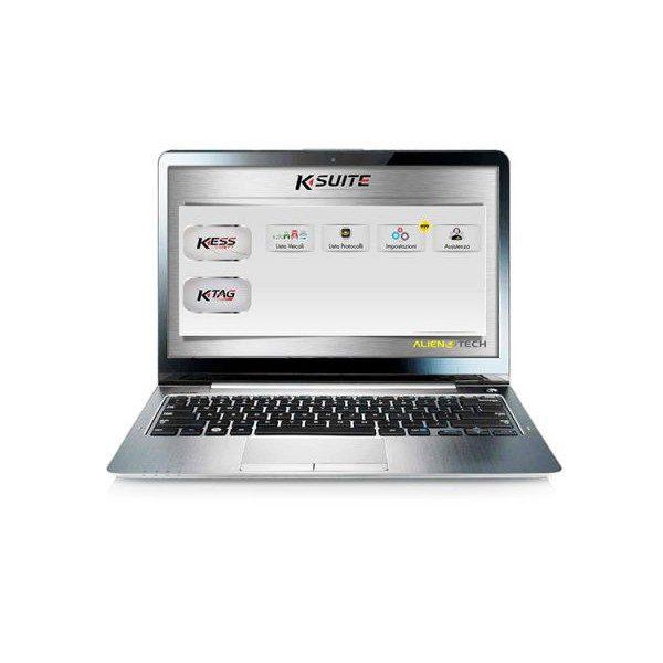 خودرویی kess v2 مدل slave و master 1 600x600 - پروگرامر خودرویی KESS V2 مدل Slave و Master