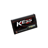 خودرویی kess v2 مدل slave و master 185x185 - پروگرامر خودرویی KESS V2 مدل Slave و Master