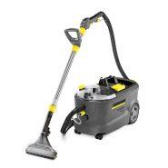 1 5 185x185 - فرش و مبل شوی مدلPuzzi 10/2 adv کارچر ، karcher spray extraction cleaner puzzi