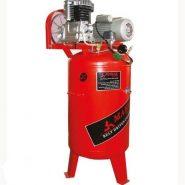 ap 750 185x185 - کمپرسور باد 750 لیتری سه فاز محک مدل AP-750