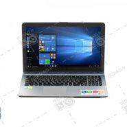 asus vivobook x541na 185x185 - لپ تاپ 15 اينچي ايسوس مدل VivoBook X541NA - E