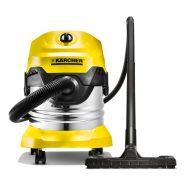 karcher wd 4 premium wet dry vacuum cleaner 185x185 - جاروبرقی خانگی کارچر مدل WD 4 Premium