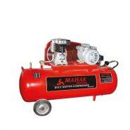 mahak ap 252 185x185 - کمپرسور باد 250 لیتری محک مدل AP252