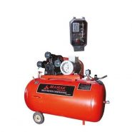 mahak ap 353 185x185 - کمپرسور باد 350 لیتری محک مدل AP-353