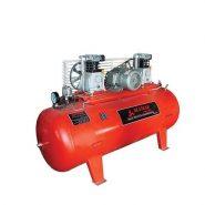 mahak ap 601 185x185 - کمپرسور باد 600 لیتری محک مدل AP-601 (