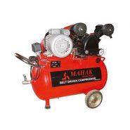 mahak ap101 185x185 - کمپرسور باد 100لیتر محک مدل AP101
