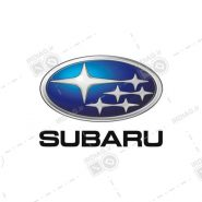 subaru fast 1 185x185 - نرم افزار تخصصی پایگاه اطلاعاتی و لیست شماره فنی قطعات خودروی سوبارو Subaru FAST