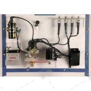 system ignition engine fuel system customer oriented 185x185 - سیستم جرقه موتور باسیستم سوخت رسانی کاربراتوری