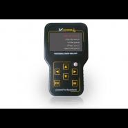 v scope 185x185 - دستگاه شبیه ساز سنسور V-SCOPE