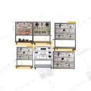 xantia electric system 185x185 - آموزش تکمیلی برق زانتیا (اتاق آموزشی)