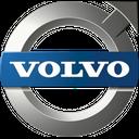 فروشگاه اینترنتی ایرانیان دیاگ اطلاعیه فنی   Image of volvo logo