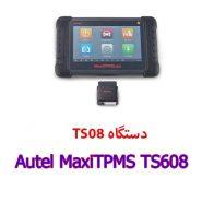 Autel MaxiTPMS TS608.1