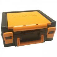 پلاستیکی ویژه دیاگ مهر مدل msbox3 185x185 - جعبه پلاستیکی ویژه دیاگ مهر مدل MSBOX3