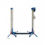 دو ستون برای خودروهای سواری مدل U199 185x185 - جک دو ستون برای خودروهای سواری مدل U/199