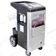 شارژ گاز کولر اتوماتیک zell ac 1000 185x185 - دستگاه شارژ گاز کولر اتوماتیک ZELL AC 1000