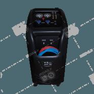شستشو و تعویض روغن گیربکس اتوماتیک 1 185x185 - دستگاه تعویض و شست و شوی روغن گیربکس اتوماتیک مدل ATF30