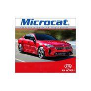 نرم-افزار-مایکروکت-کیا-نسخه-معمولی-microcat-kia (2)