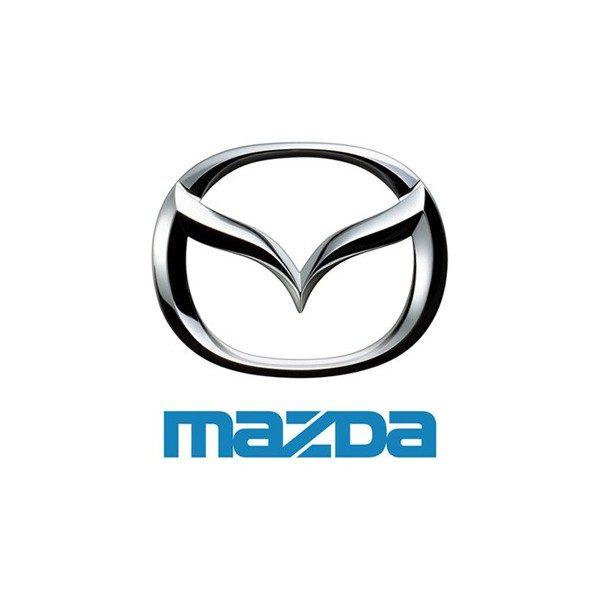 افزار کاتالوگ شماره فنی قطعات مزدا mazda epc 600x600 - نرم افزار پارت کاتالوگ شماره فنی قطعات یدکی مزدا Mazda EPC