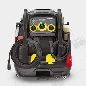2 19 300x300 - واترجت آب گرم HDS 1020-4M کارچر ، karcher high pressure cleaner HDS 1020-4 M