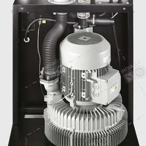 2 36 300x300 - جاروبرقی صنعتی دائم کار IV 100/55 کارچر ، جاروبرقی موتور توربینی karcher
