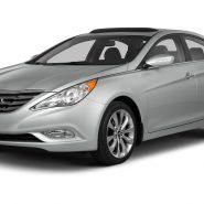 ۲۰۱۳-Hyundai-Sonata