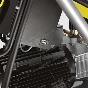 3 3 300x300 1 - واترجت آب سرد HD 9/50-4 cage کارچر ، karcher high pressure claner HD 9/50–۴ cage