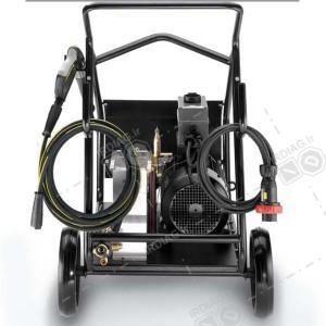 6 9 300x300 - واترجت آب سرد HD 10/16-4 cage EX کارچر