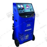 ariazone 185x185 - دستگاه شارژ گاز کولر اتوماتیک آریازون ARIAZONE