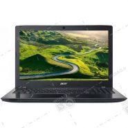 aspire e5 575 30j5 185x185 - لپ تاپ 15 اينچي ايسر مدل Aspire E5-575-30J5