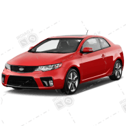 cerato-td-coupe-new (1)