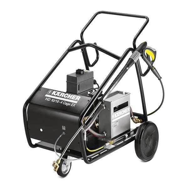 karcher high pressure cleaner hd 10 16 4 cage 600x600 - واترجت آب سرد HD 10/16-4 cage EX کارچر