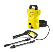 karcher k 2 compact household pressure washer 185x185 - کارواش خانگی مدل K 2 Compact