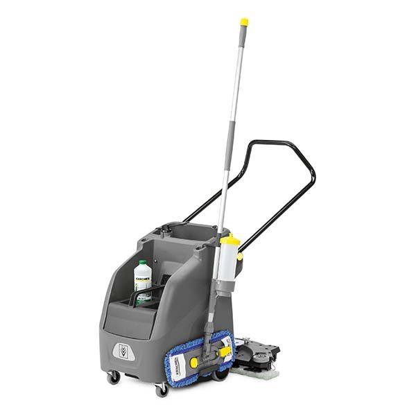 mopcav scrubber dryer 600x600 - اسکرابر مدل B 60/10 C mopvac کارچر ، karcher scrubber drier B 60/10 C mopvac
