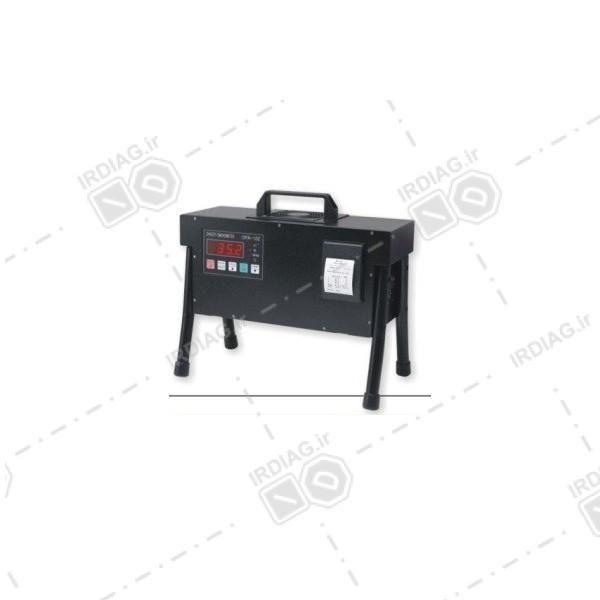 opa 102 600x600 - دود سنج QROTECH مدل OPA-102