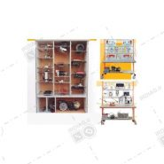 peikan electric system 185x185 - برق پیکان (تابلو آموزشی)