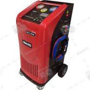 tektino rcc 80a 185x185 - دستگاه شارژ گاز کولر تمام اتوماتیک تکتینو RCC-80A