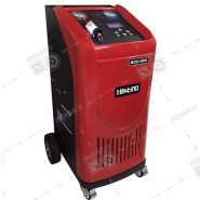 tektino rcc 90a 185x185 - دستگاه شارژ گاز کولر تمام اتوماتیک تکتینو RCC-90A