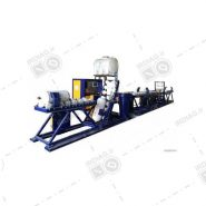 test hydro static reservoirs 185x185 - دستگاه تست هیدرو استاتیک مخازن CNG