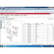 افزار راهنمای مکانیکی نقشه سیم کشی و قطعه یابی renualt impact 3 185x185 - نرم افزار راهنمای تعمیرات مکانیکی و قطعه یابی Renualt IMPACT